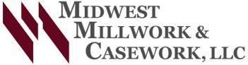 Midwest Millwork & Casework, LLC